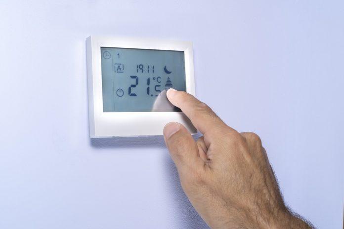 Jakie możliwości dają termoregulatory elektryczne?