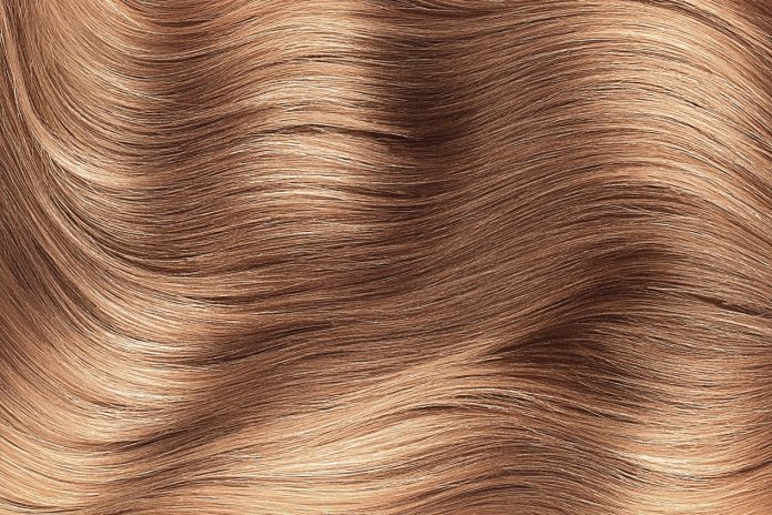 Trwałość peruk syntetycznych