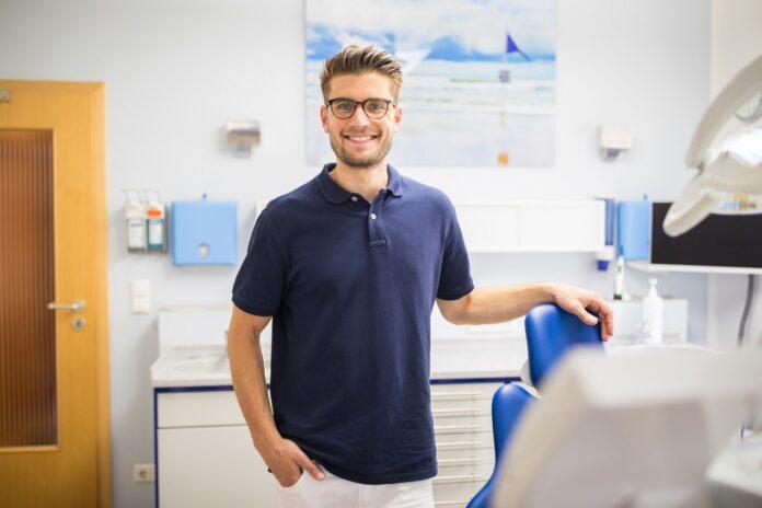Leczenie zębów prywatnie. Ile to kosztuje?