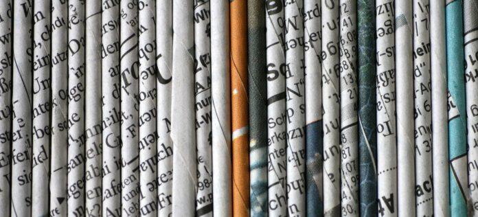Czy istnieją tapety do czytania?