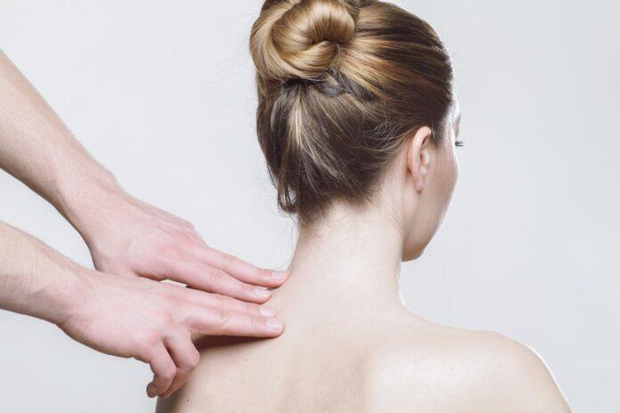 Czym zajmuje się osteopata?