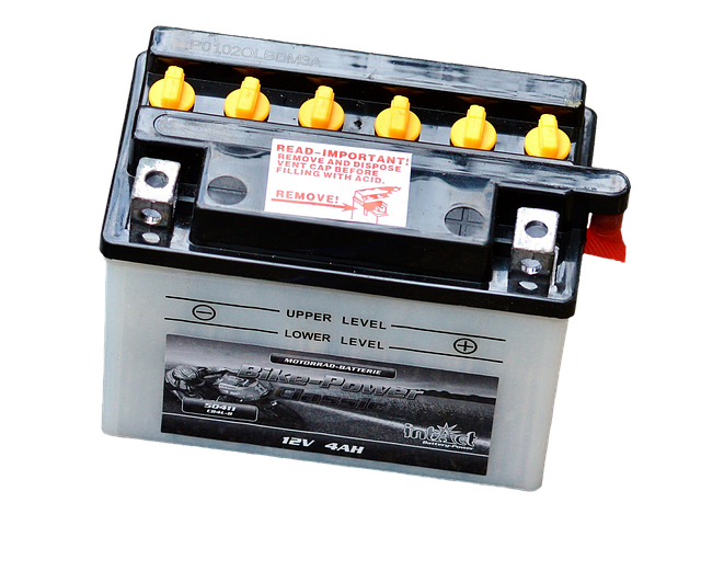Jak podłączyć akumulator w samochodzie?